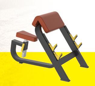 LD1044牧师椅