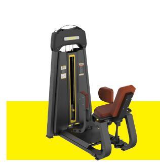 LD1021大腿外侧训练器