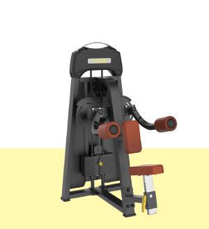 LD1005肩部训练器