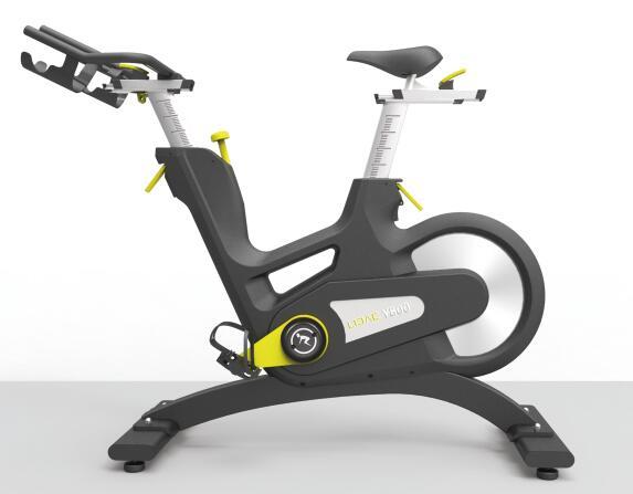 LDY800豪华商用动感单车